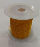 Нить силиконовая MN025-10