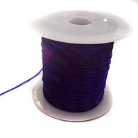 Нить силиконовая NS1-11
