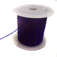 Нить силиконовая MN025-11