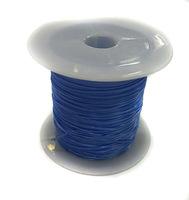 Нить силиконовая MN025-13