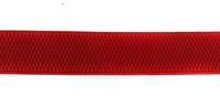 Резинка тканая REZD20-3sm-4