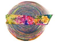 Резинка декоративная PEZ32-6sm-mix