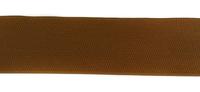 Резинка тканая PEZ01-7sm-27