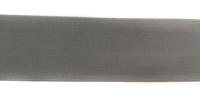 Резинка тканая PEZ01-7sm-52