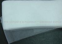 Регилин  RG12-1(белый) Цена за 25 ярд.(22,85 м)