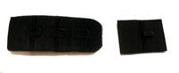 Застежки для бюстгальтера ZBTK1-3