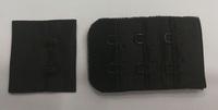 Застежки для бюстгальтера ZBTK2-3