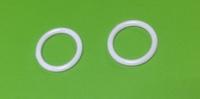 Кольца для бретелей KBP1sm-1