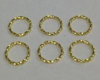 Кольца  KDC15sm-41