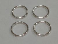 Кольца  KDK1-1,4sm-42