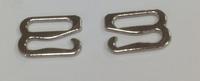 Крючки для бретелей KRBM0,8sm-42