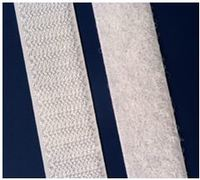 Контактная лента липучка клеевая LTLK30-1