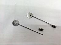 Булавки декоративные BYDK6-42