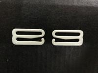 Крючки для бретелей KBMK1-2cm-1